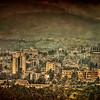 Addis Ababa, Ethiopia HDR.