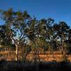 HDR: Northwest Territory, Australia.