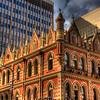 Adelaide, Australia - HDR.