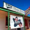 HDR: Broome, Australia.