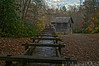Mingus Mill_1_ - contrast_HDR2