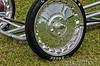 center line wheel_HDR2