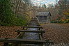 Mingus Mill_1_ - contrast_ bright 25_HDR2