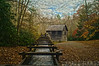 Mingus Mill_2a_HDR2