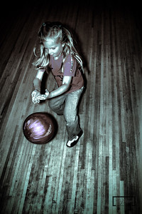Reece's 5th Birthday: Wauna-Bowl  © Copyright m2 Photography - Michael J. Mikkelson 2009. All Rights Reserved. Images can not be used without permission.