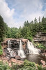 Blackwater Falls, WV