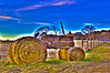 TractorHDR2a
