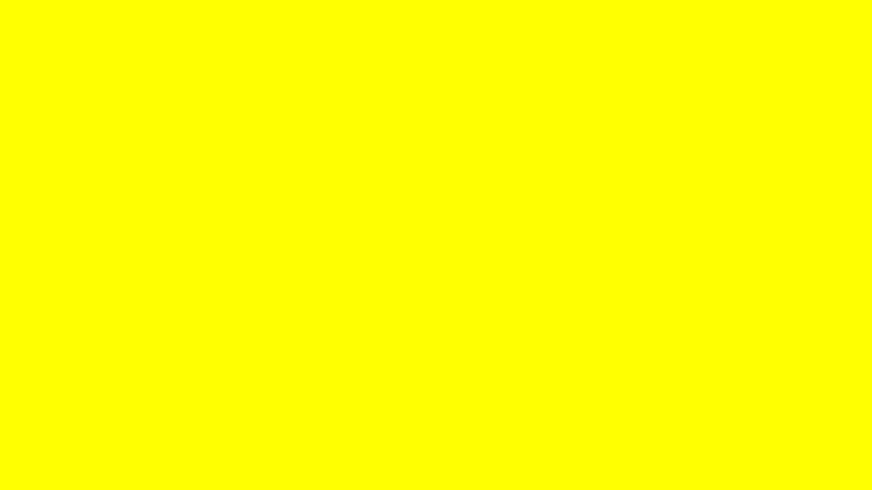 Yellow_1920x1080