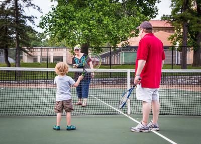 tennis (1 of 1)
