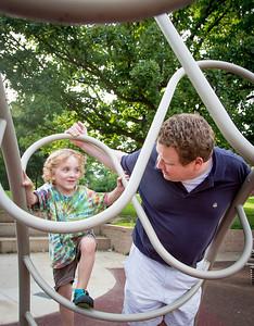 playground (1 of 1)