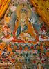 Guru Rinpoche or Padmasambhava