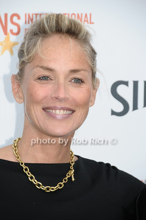 Sharon Stone<br />  photo by Rob Rich © 2009 robwayne1@aol.com 516-676-3939