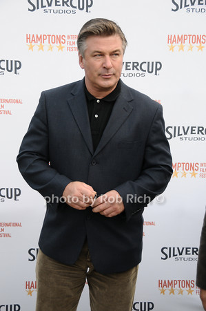 Alec Baldwin<br />  photo by Rob Rich © 2009 robwayne1@aol.com 516-676-3939