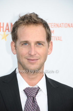 Josh Lucas<br />  photo by Rob Rich © 2009 robwayne1@aol.com 516-676-3939