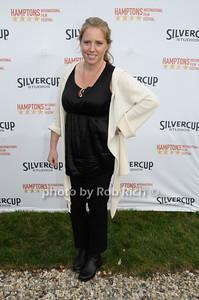 Amy Redford  photo by Rob Rich © 2009 robwayne1@aol.com 516-676-3939