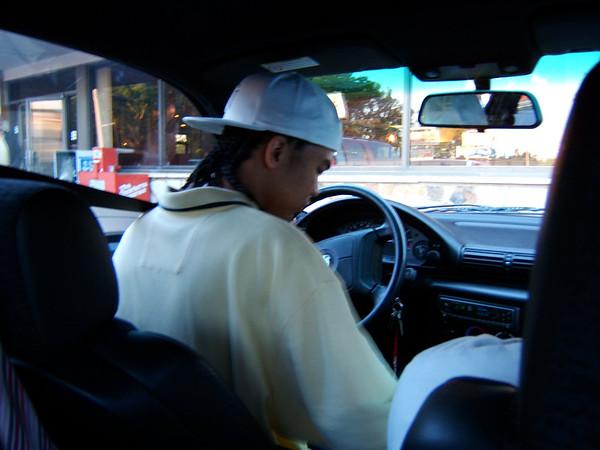 HIN 2005