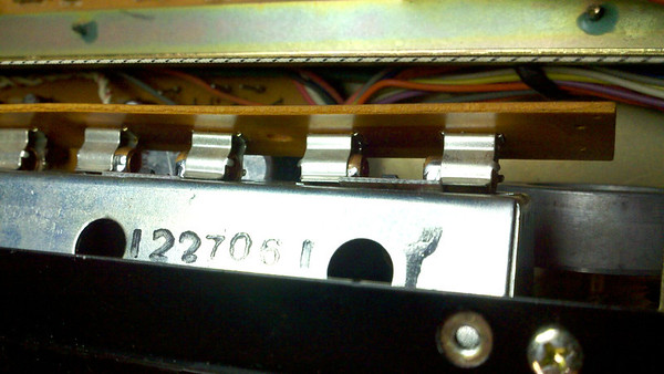 HK330cLED