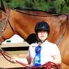 HOLLY HILL FARMS 8TH ANNUAL HORSE SHOW SEPTEMBER 4, 2010 : FOR ENHANCED VIEWING CLICK ON THE STYLE ICON AND USE JOURNAL. THANKS FOR BROWSING.