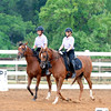"""DE DRESSAGE 'A DOUBLE"" HOLLY HILL FARM 9-4-11 : FOR ENHANCED VIEWING CLICK ON THE STYLE ICON AND USE JOURNAL. THANKS FOR BROWSING."