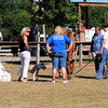 holly hill farm<br /> 8th annual horse show <br /> 9-4-10<br /> photo by claude price