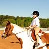 gator bayou pony club<br /> hunter/jumper show<br /> holly hill farm<br /> 3-24-12<br /> photo by claude price