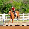 gator bayou pony club<br /> hunter/jumper show<br /> holly hill farm<br /> 3-25-12<br /> photo by claude price