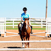 gator bayou pony club<br /> hunter/jumper show<br /> holly hill farm<br /> 3-24-12<br /> photo by claude price