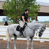 "HOLLY HILL FARM  ""DRESSAGE"" 9-4-11 : For enhanced viewing click on the style icon and use journal. Thanks for browsing."