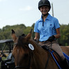 HOLLY HILL FARM 7th ANNUAL HORSE SHOW 9-6-09 : FOR ENHANCED VIEWING CLICK ON THE STYLE ICON AND USE JOURNAL. THANKS FOR BROWSING.
