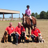 SHREVEPORT FIRE DEPARTMENT K9 SEARCH AND RESCUE TASK FORCE 2010 HOLLY HILL FARMS 8TH ANNUAL HORSE SHOW : For enhanced viewing click on the style icon and use journal. Thanks for browsing.
