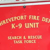 SHREVEPORT FIRE DEPARTMENT K-9 SEARCH AND RESCUE TASK FORCE 9-3-11 THRU 9-4-11 : For enhanced viewing click on the style icon and use journal. Thanks for browsing.