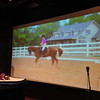 TRI-STATE DRESSAGE SOCIETY ANNUAL AWARDS BANQUET 1-28-12 : For more euestrian photos, click on EQUESTRIAN on top of page.