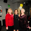 tri state dressage society awards<br /> 1-28-12<br /> photo by claude price