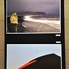 Bill Cain's photos