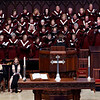 Choir_Panorama1 r