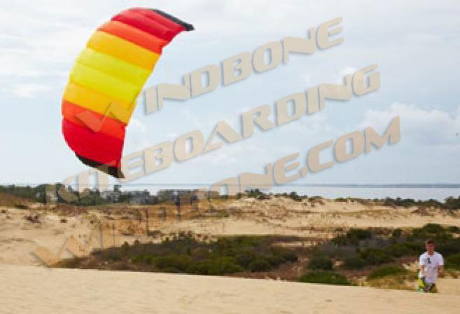 wSymphony_Beach_KiteFly