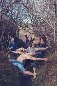dance team spring poster-4788