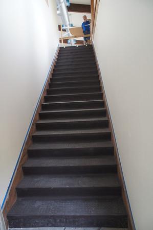 Haight Carpet--Avalon Alderwood project