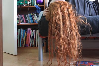 Hair Photos