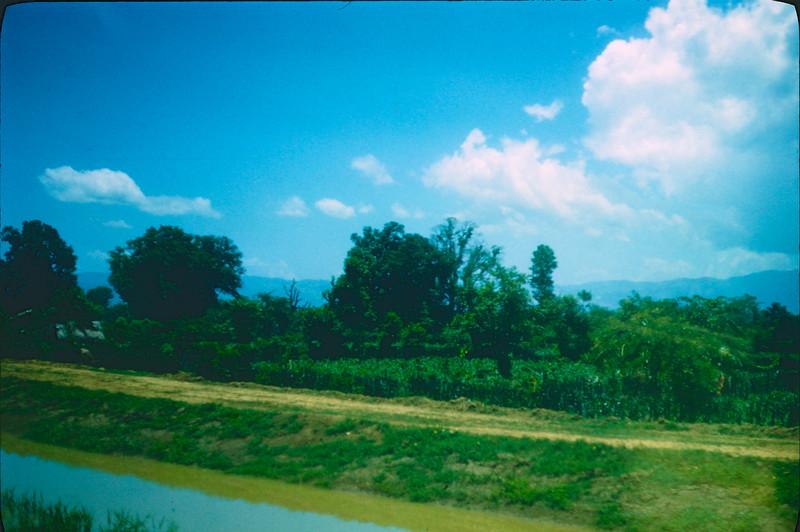 Roll_Haiti_3_02