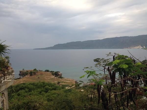 Haiti Trip 2015