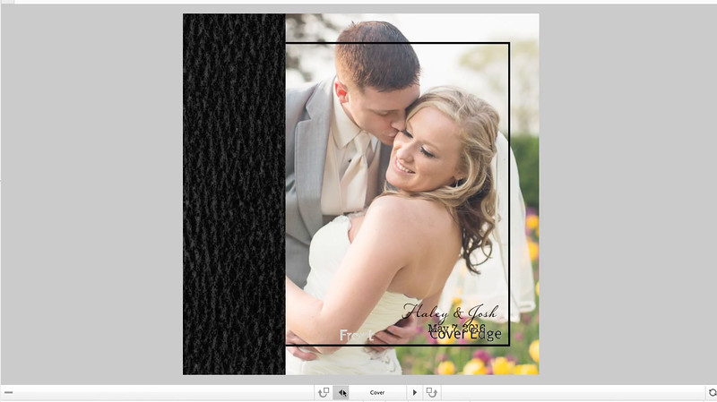 Haley Josh Preview