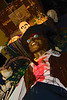 "Here's some photos of Haleyween 2007.  Haleyween 2008 promises to be even more fun with witches, a haunted garden & pirates! Check it out on Oct 31, 2008 starting at 6:00. photos by Dara Caudill  <a href=""http://www.IslandPhotography.org"">http://www.IslandPhotography.org</a>"