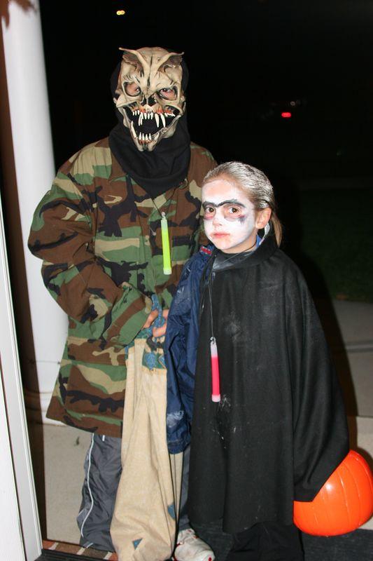 halloween 037