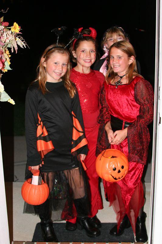 halloween 039