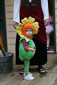 Halloween 2006 - 5