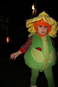 Halloween 2006 - 22