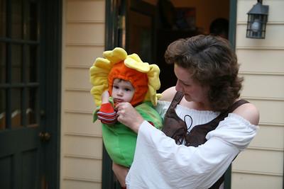 Halloween 2006 - 6