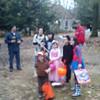 IMG_20121031_171858.jpg