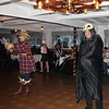 Halloween Masquerade Ball 2016
